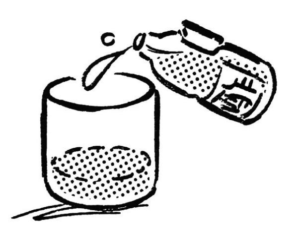 霧島黒酢の足湯黒酢なら無添加ライフにお任せ下さい。